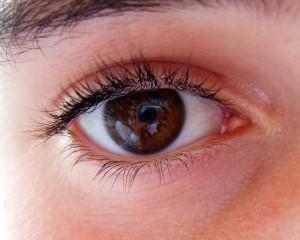 Photo of Очний тиск: ознаки його підвищення, симптоми і лікування.