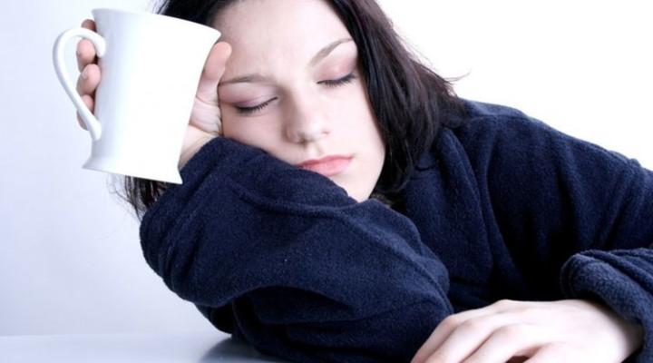 Photo of Головний біль при низькому тиску