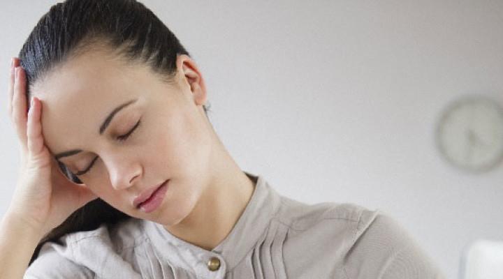 Photo of Симптоми і лікування зниженого тиску