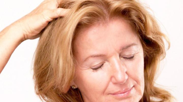 Photo of Пекучий біль в голові: причини, лікування