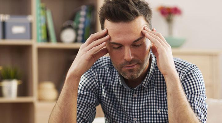 Photo of Види і типи головного болю