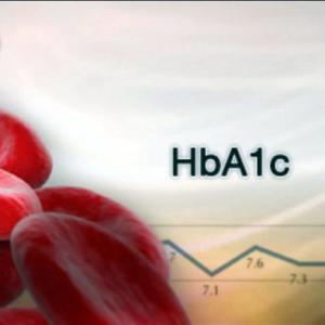 Photo of Дізнаємося що таке глікірованний гемоглобін, на що звернути увагу при цукровому діабеті