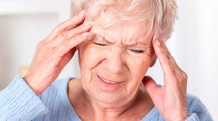 Photo of Ішемія судин головного мозку: з'ясовуємо причини захворювання