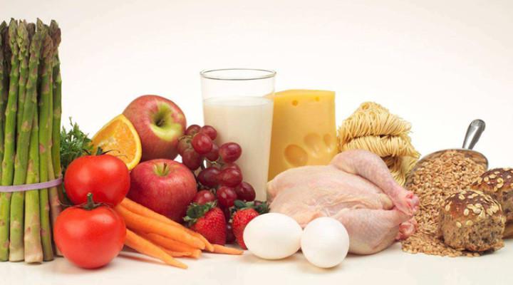 Photo of Як правильно харчуватися при зниженому тиску?
