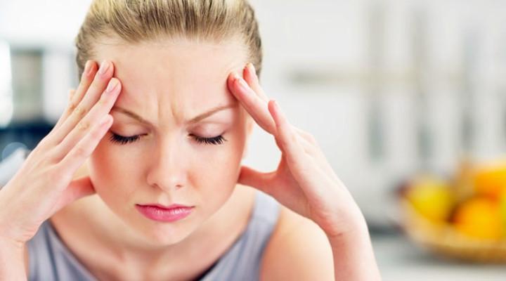 Photo of Симптоми мігрені: як вчасно розпізнати біль
