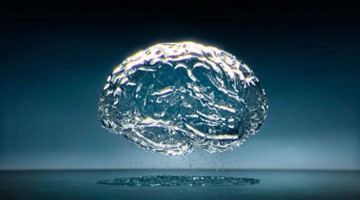 Photo of Внутрішня гідроцефалія головного мозку: ознаки, діагностика, лікування