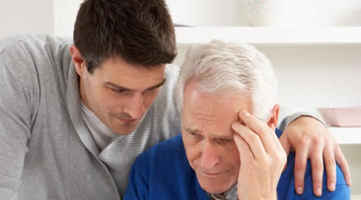 Photo of Симптоми, які повинні змусити людину задуматися про появу геморою