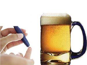 Photo of Правила вживання спиртних напоїв при діабеті