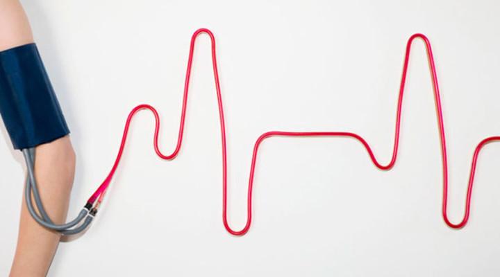Photo of Чим небезпечна гіпертонія і як з нею жити?