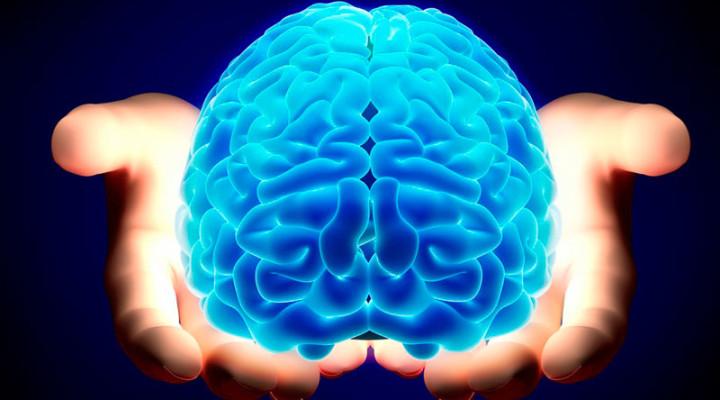 Photo of Що означає діагноз помірна гідроцефалія головного мозку?