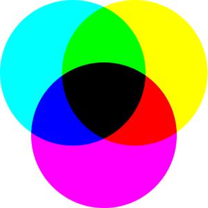 Photo of Зміна кольору калових мас: відмінності норми від патології