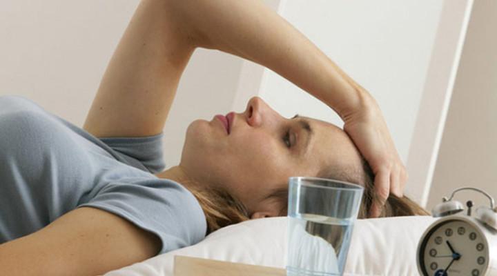 Photo of Давить головний біль: причини, симптоми, діагностика, лікування