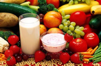Photo of Що робити при харчовому отруєнні?