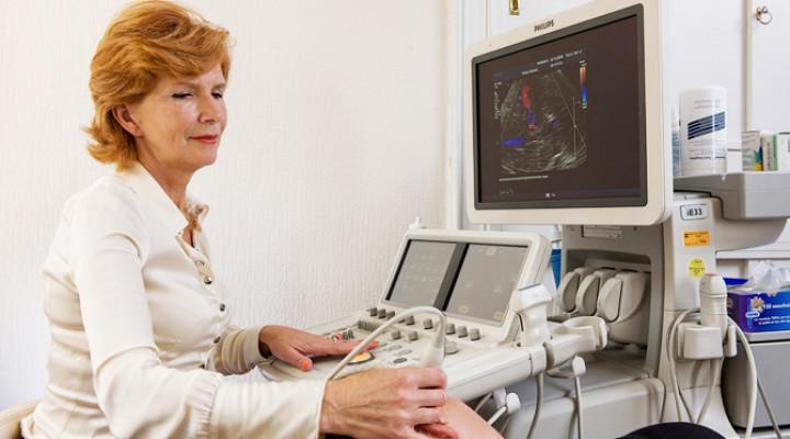 Photo of Як перевірити судини головного мозку