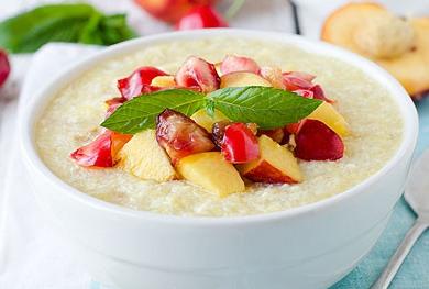 Photo of Найважливіші рекомендації по правильному харчуванню і дієті при гастродуоденіті