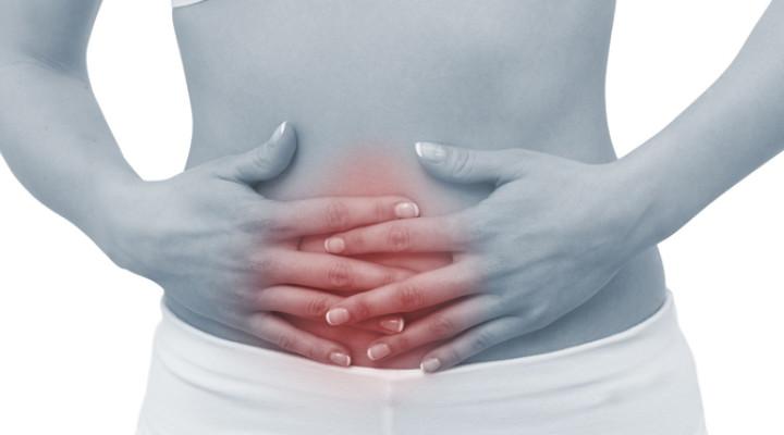 Photo of Абдомінальна мігрень: причини, симптоми, методи лікування