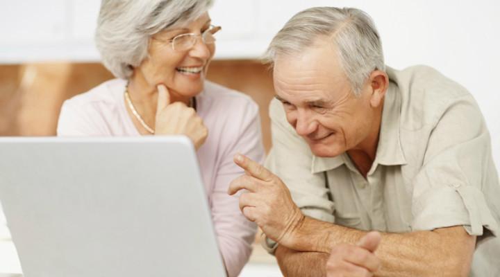 Photo of Лікування гіпертонії у літніх людей: особливості та основні принципи