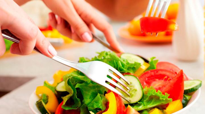 Photo of Лікувальна дієта при гіпертонії: з чого почати?