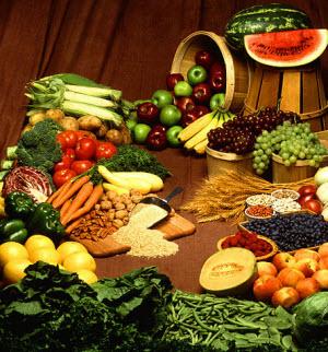 Photo of Що можна їсти при отруєнні?