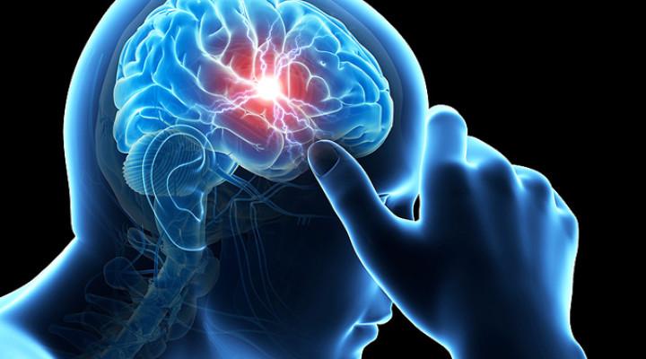 Photo of Транзиторна ішемічна атака: симптоми, причини, лікування