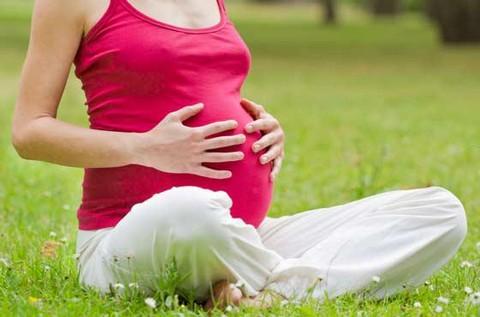 Photo of Методи лікування геморою під час вагітності