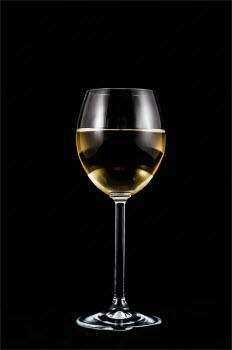 Photo of Алкогольне отруєння, що робити?