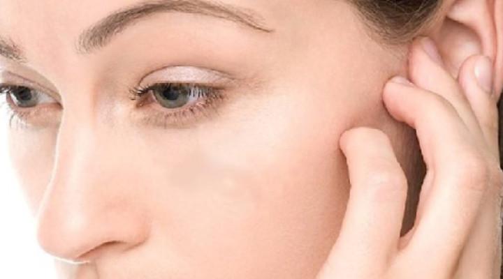 Photo of Біль в області вуха: причини, лікування