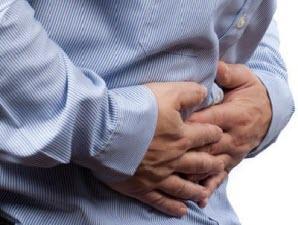Photo of Шлунковий грип: симптоми і лікування