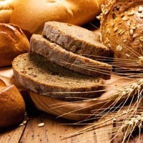 Photo of Рецепти приготування домашнього хліба для діабетиків
