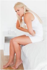 Photo of Як проводиться лікування хронічного гастриту?
