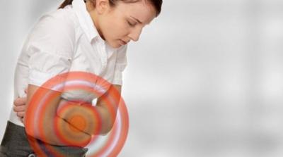 Photo of Хронічне запалення підшлункової залози