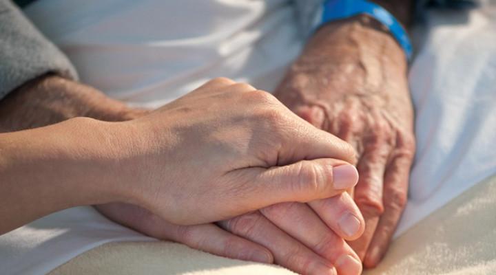 Photo of Як відновити мову після інсульту: вправи