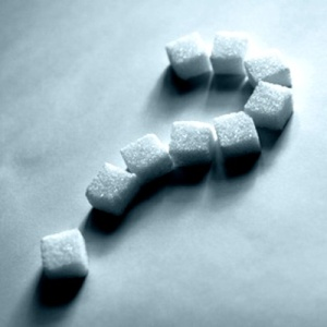 Photo of Розглянемо як змінюється рівень цукру в крові після їжі