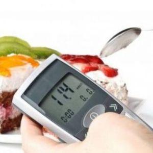 Photo of Дізнаємося якомога швидко знизити рівень цукру в крові перед здачею аналізів. Корисні поради