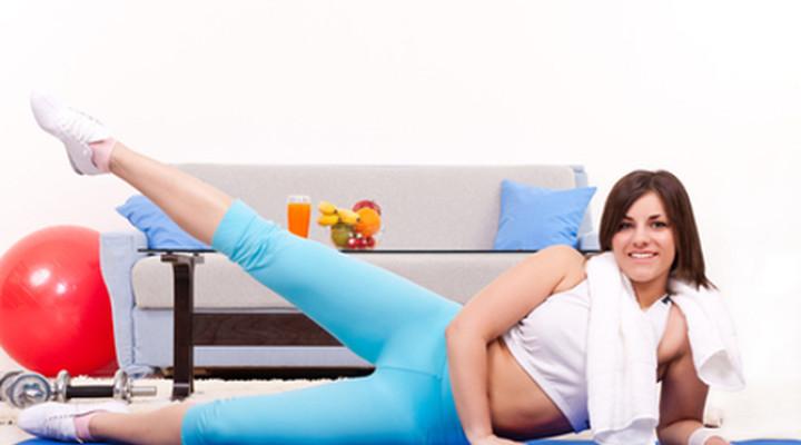 Photo of Як підвищити тиск в домашніх умовах