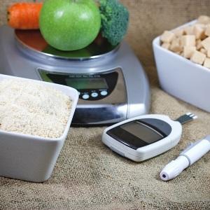 Photo of Дізнаємося які продукти можуть підвищувати рівень цукру в крові, повна таблиця