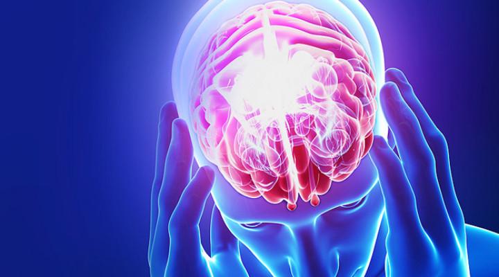 Photo of Колючий головний біль: причини, лікування