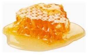 Photo of Підвищена кислотність: лікування бджолиним медом