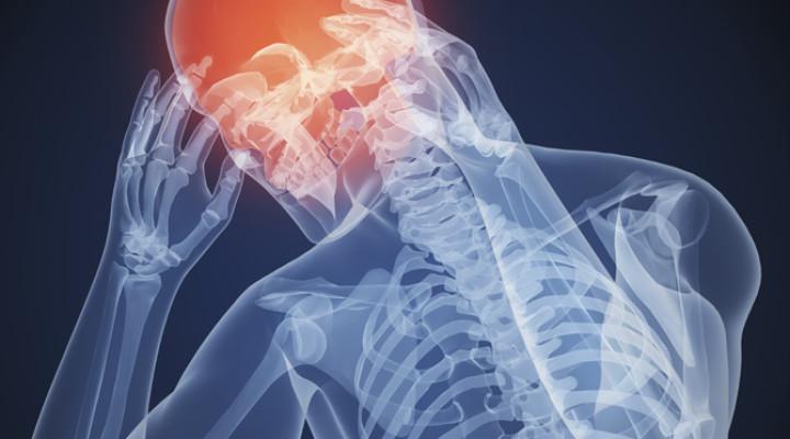 Photo of Сильні головні болі: причини, симптоми, лікування