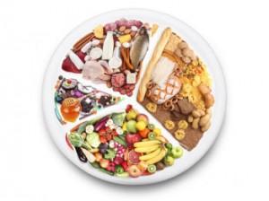 Photo of Що можна їсти при проносі?