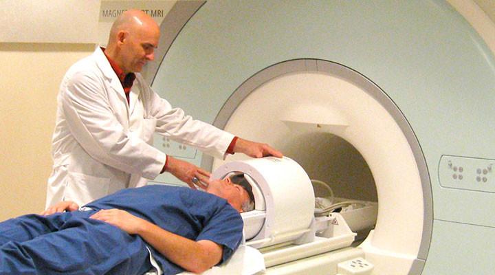 Photo of Замісна гідроцефалія: причини, ознаки, лікування