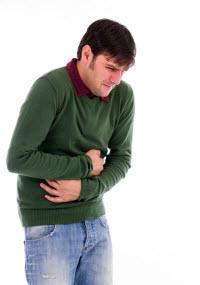 Photo of Гострі болі в шлунку
