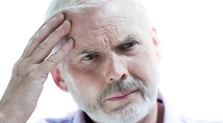 Photo of Як відновити пам'ять після інсульту?