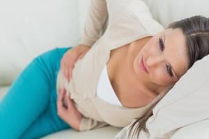 Photo of Трихомоніаз у жінок: симптоми, схема лікування, ускладнення