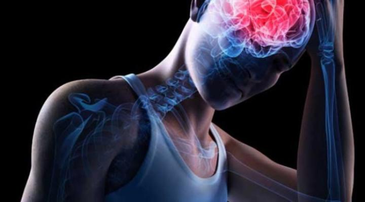 Photo of Струс головного мозку: симптоми, лікування