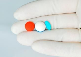 Photo of Панкреатит: симптоми і лікування