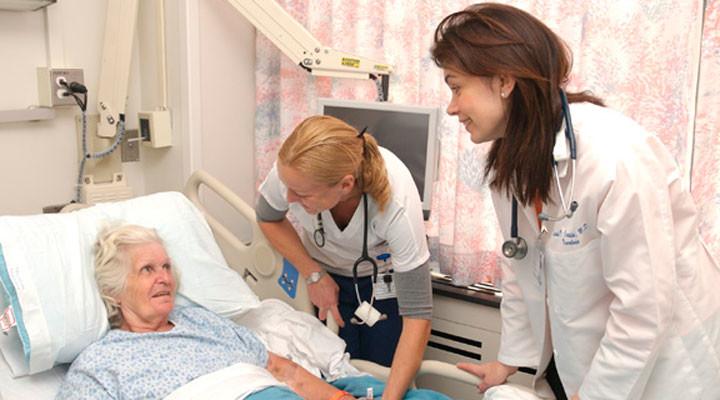 Photo of Остеохондроз шийного відділу хребта: симптоми і лікування