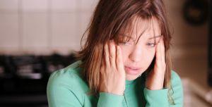 Photo of Що таке тривожно депресивний розлад: причини, симптоми і лікування синдрому