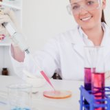 Photo of Основні методи діагностики при різних захворюваннях