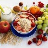 Photo of Які продукти допоможуть організму під час хвороби